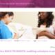 Midwifery auditing urinalysis
