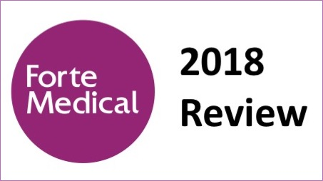Forte Medical Review