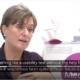 Forte Medical Peezy Midstream on TV