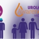 Forte Medical Urology Awareness Month