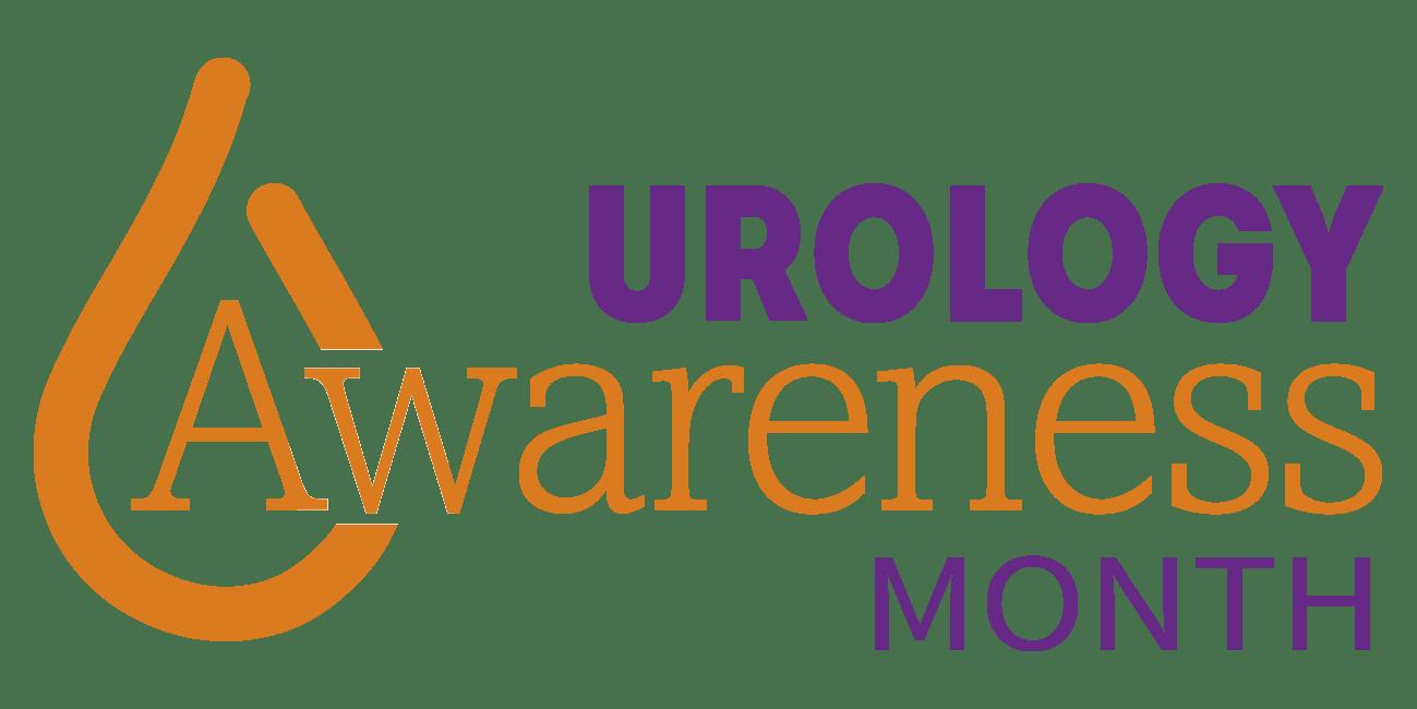 Urology Awareness Month