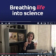 Breathing life into Science Forte Medical