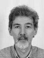 Dr Mark Wilks