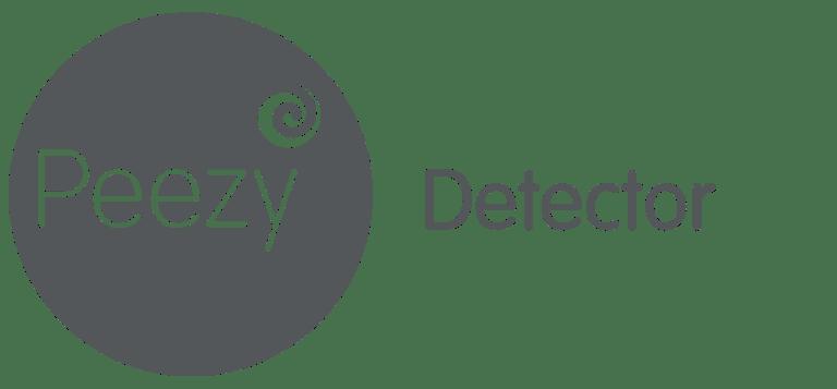 Peezy Detector
