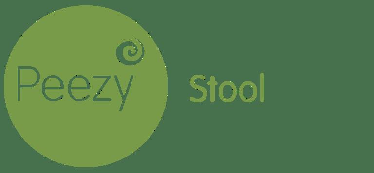 Peezy Stool testing