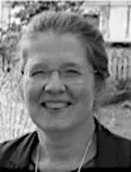 Dr Katherine Brown