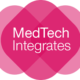 medTechIntegrates